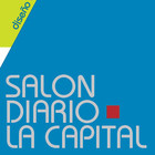 iX SALON DIARIO la capital