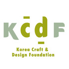 KOREA CRAFT & DESIGN foundation